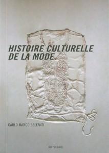 Histoire-culturelle091
