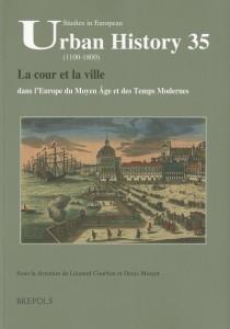Cour-ville057