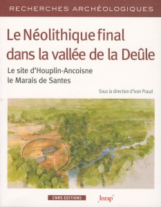 Neolithique-final055
