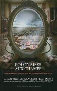 Polonaises-champs027