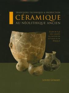 Ceramique-neolithique079
