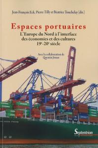 Espaces-portuaires082