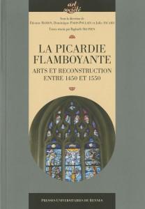 Picardie-flamboyante083