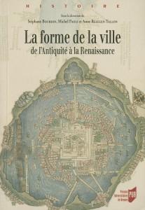 Forme-ville223