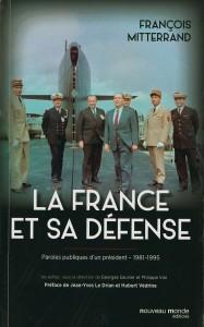 France-defense230
