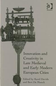 Innovation-creativity228