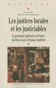 Justices-locales081