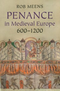 Penance-medieval210
