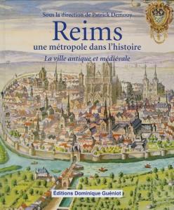 Reims-metropole155
