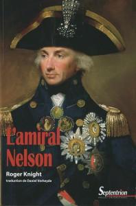 Amiral-Nelson315