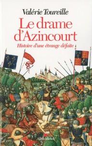 Drame-Azincourt311