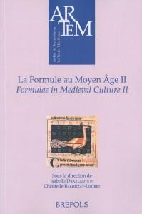 Formile-Moyen-Age226