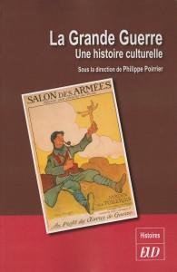 GG-histoire-culturelle268