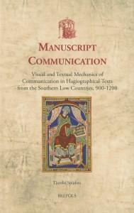 Manuscript-communication277