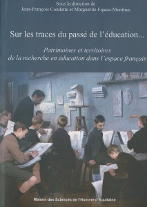 Traces-passe-education275