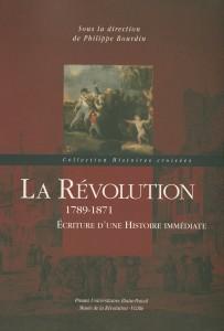 Revolution-1789-1871328