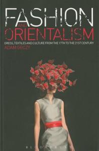 Fashion-orientalism326