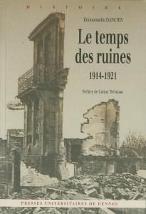 Temps-ruines329