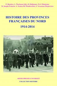 Histoire-provinces