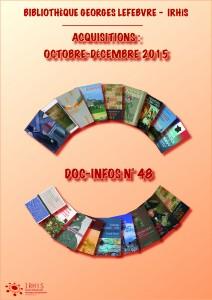 couv-doc-infos-48