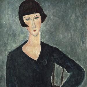 expo-Modigliani