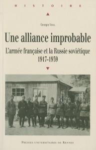 Alliance-improbable385