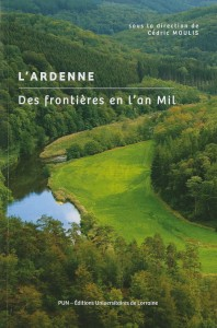 Ardenne-frontieres382
