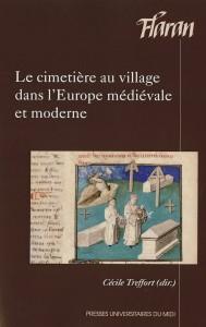 Cimetiere-village387