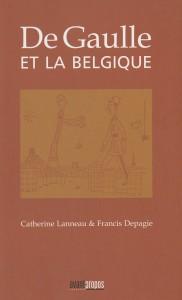 De-Gaulle-Belgique389
