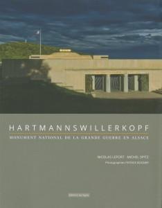 Hartmannswillerkopf393