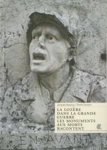 Lozere-GG397