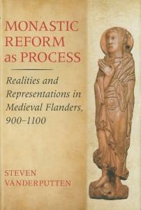 Monastic -reform388