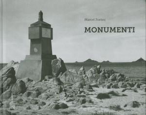 Monumenti398