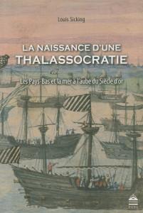 Naissance-thalassocratie386
