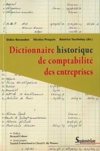 Dictionnaire-comptabilit459