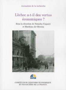 Echec-vertus371