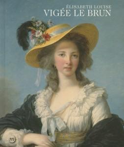 Elisabeth-Vigee321