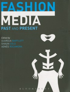 Fashion-media415