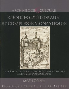 Groupes-cathedraux423