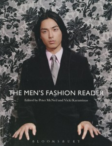 Men-fashion416