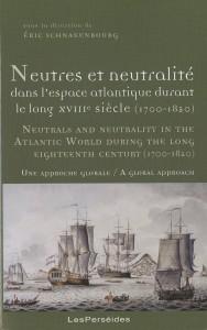 Neutres-neutralite408
