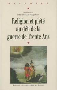 Religion-Piete426