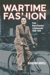 Wartime-Fashion412