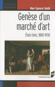 Genese-marche463