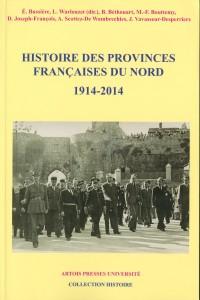 Histoire-Provinces-Nord469