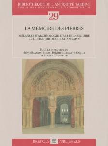 Memoire-pierres473