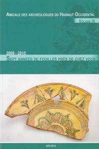 Sept-annees-fouilles465