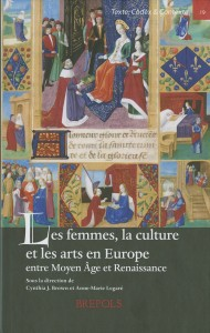 Femmes-culture472