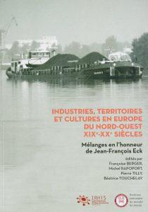 Industries-territoires496