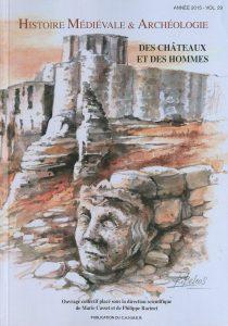 Chateaux-hommes502